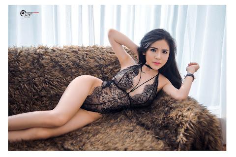 Ngắm Ảnh Gái Xinh Việt Nam Sexy Cực Gợi Cảm Quyến Rũ #5