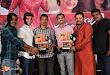 Chuttalabbayi Platinum Disc Function