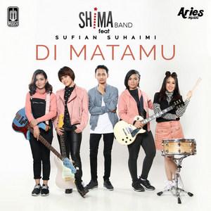 Shima & Sufian Suhaimi - Di Matamu