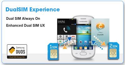 Samsung-Galaxy-Star.jpg