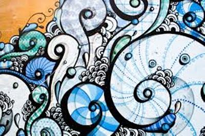Hoje os grafiteiros criaram sua linguagem própria e principalmente a forma de expressar através de sua arte visual. Exteriorizando seus protestos da realidade a partir da arte do grafite.