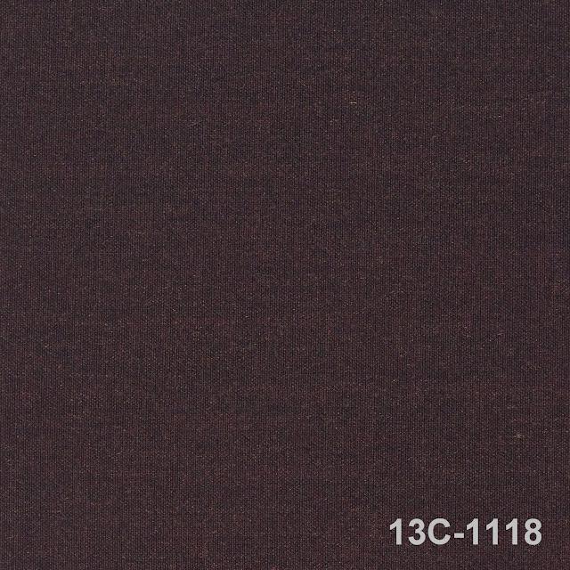 LinenBy 13C-1118