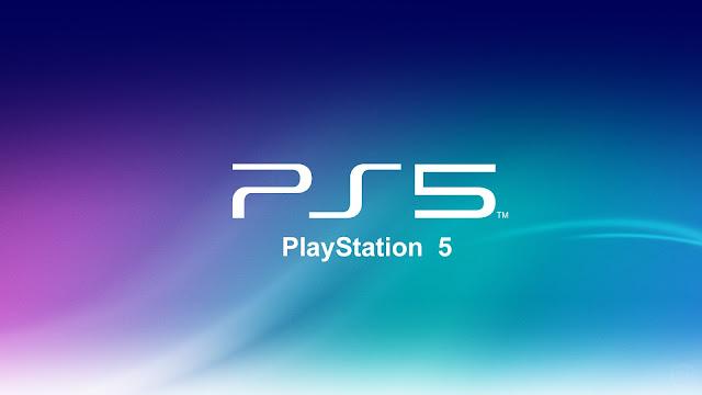 سوني تؤكد تفوق جهاز PS5 قبل إطلاق أجهزة الجيل القادم