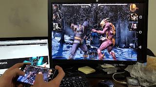 Hp Gaming Terbaik Yang Wajib Kamu Beli Dengan Harga Murah