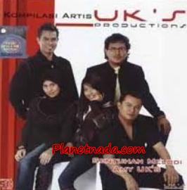 Download Lagu UKS Mp3 Full Album Terlengkap Malaysia Gratis