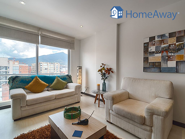 Hospedajes-alternativos-agenda-cultural-Bogotá-Marzo-HomeAway-Turismo