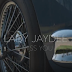 New Video|Lady JayDee_I Miss U|Watch/Download Now