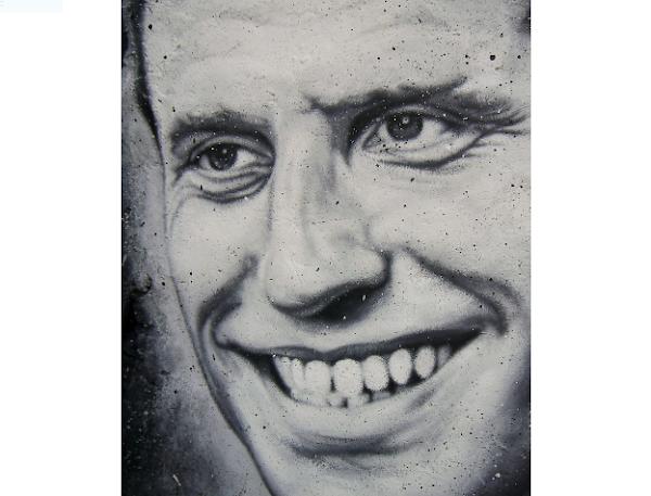 Les dessous de la personnalité d'Emmanuel Macron révélés dans un livre choc…