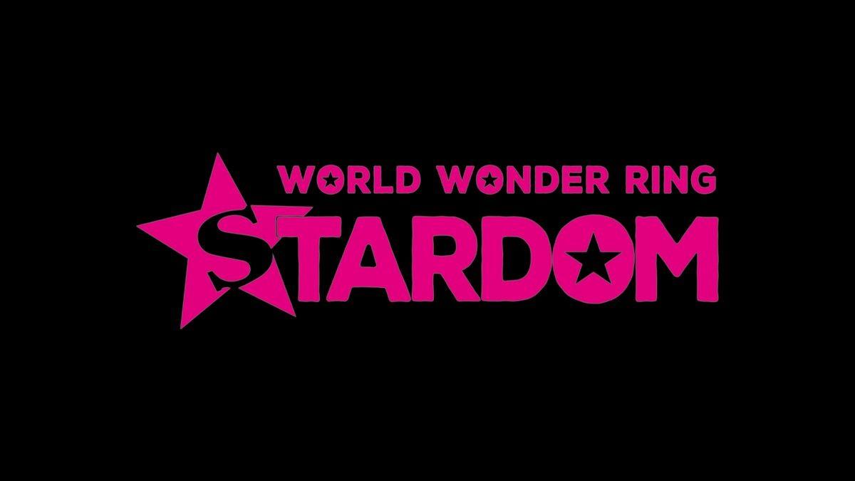 STARDOM promoverá combate no NJPW Wrestle Kingdom 15