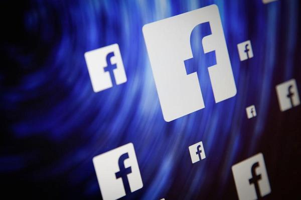 How do you Delete or Hide Facebook Post?