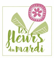 https://www.quiltmania.com/bom-en/les-fleurs-du-mardi/?lang=en