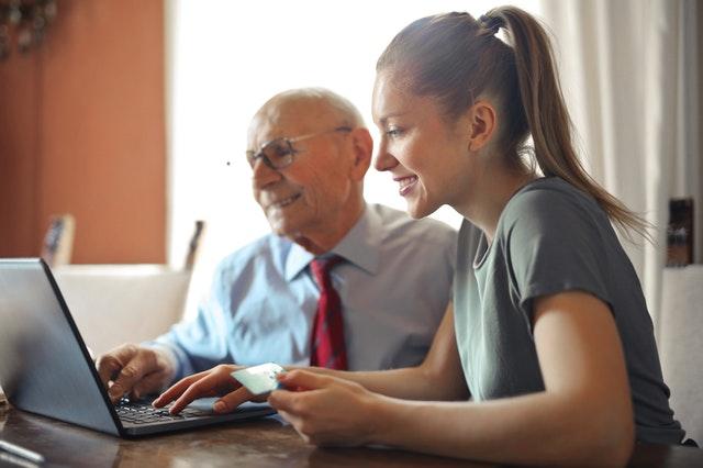 3 Rekomendasi Layanan Kredit Online untuk Kemudahan Transaksi