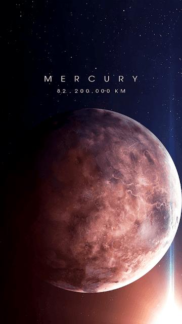 Mercury-HD-Wallpapers
