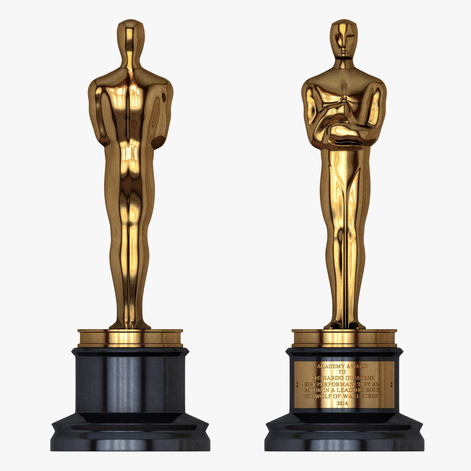 Oscar List 2020.Oscar Nominations 2020 3 Malayalam Films In List Free