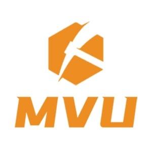 احصل على عقد تعديين ايثروم مجانا ورصيد 10$ مع MVU