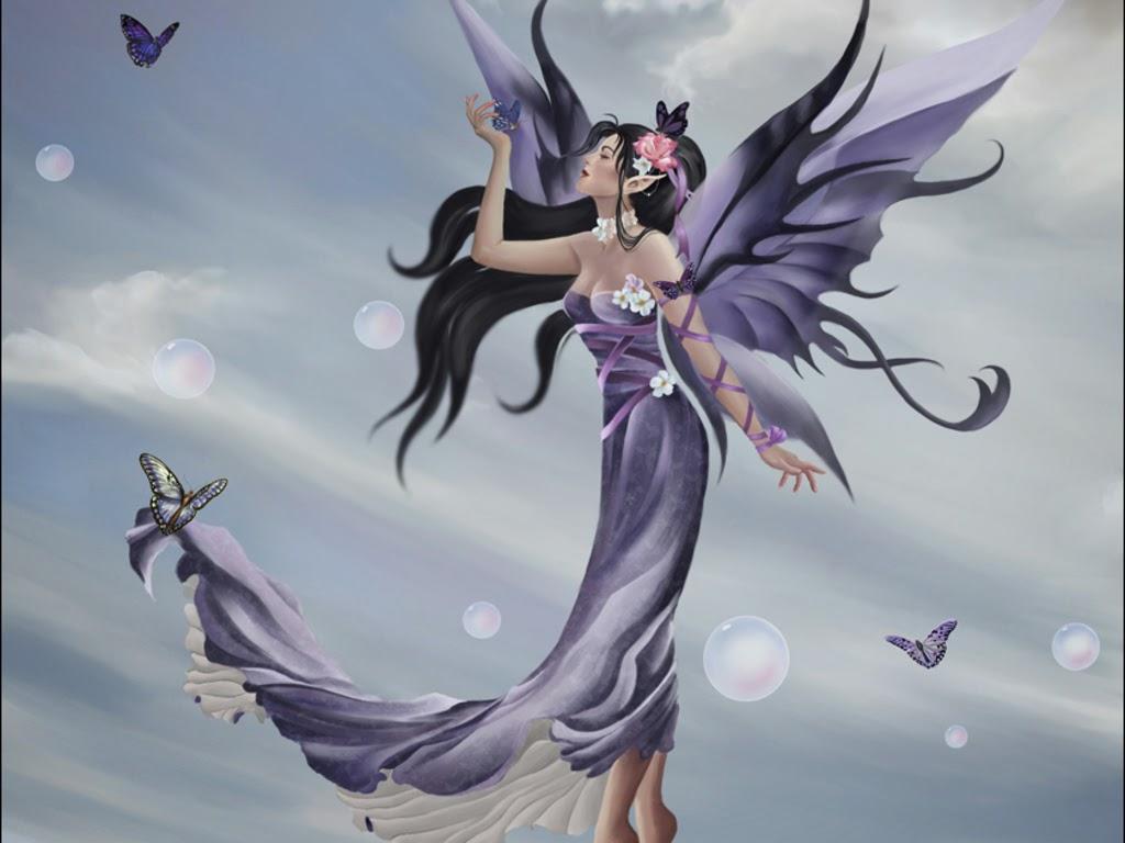 Ali 3d Name Wallpaper Free Download Free Wallpaper Of Cute Fairy Download Unique Wallpapers