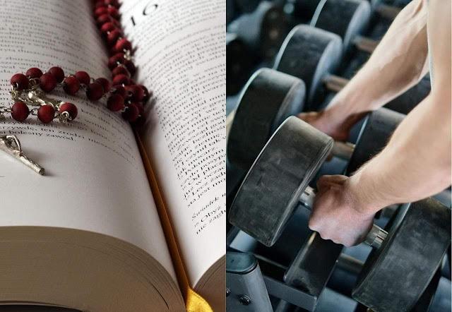 Legislações entraram em vigor após publicação do decreto | FOTO: Divulgação/Pexels