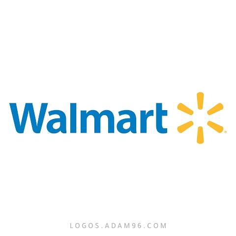 Download Logo Walmart PNG High Quality