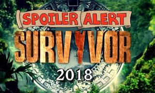 Survivor - Διαρροή: Ο παίκτης που αποχωρεί από το ριάλιτι! Είναι ήδη στο ξενοδοχείο!