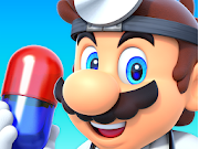Dr. Mario World Apk 1.0.3 For Android