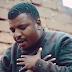 VIDEO | Amani Kayungilo - Nitendee