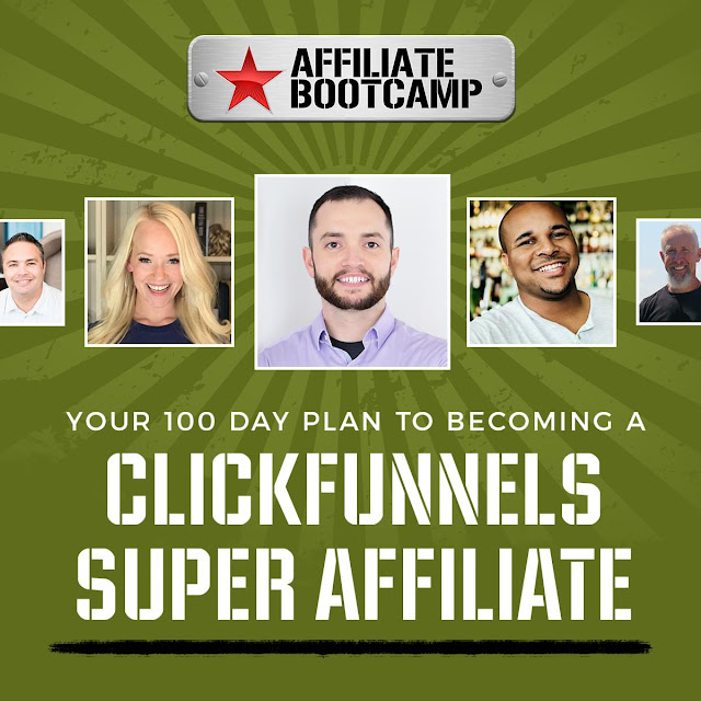 clickfunnels super affiliate