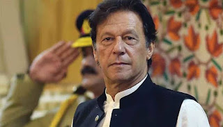 The PTI crisis ends, but how strong are the captains?