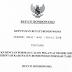 Formasi CPNS 2018 Kabupaten Bondowoso - SK Bupati