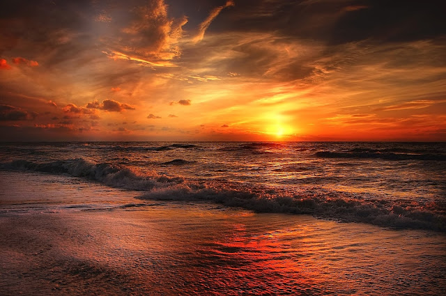 2 Pantai Jogja dan Properti Murahnya
