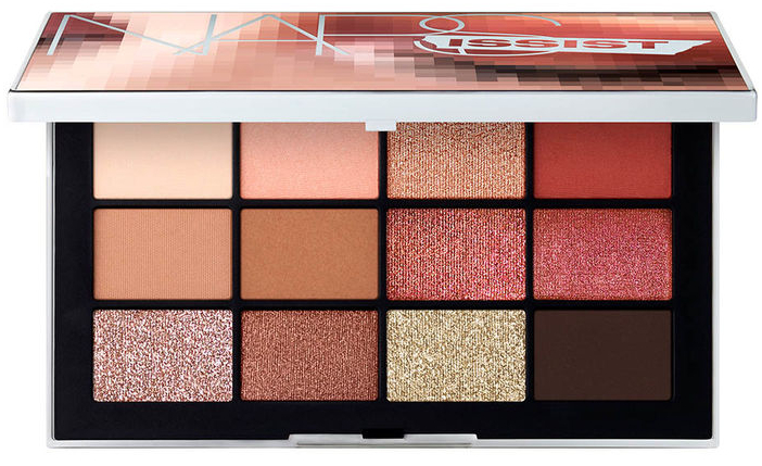 nars-narsissist-wanted-eyeshadow-palette