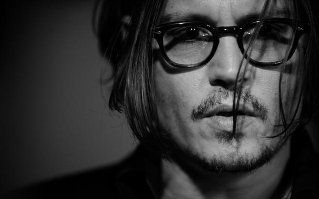 John Christopher Depp