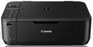 Canon MG4250 Drivers Download