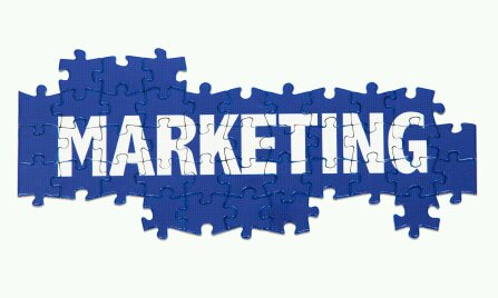Kata Marketing