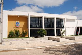Comarca de Cuité otimiza rotinas após a agregação e aumenta número de decisões em 123%