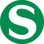 S-Bahn/