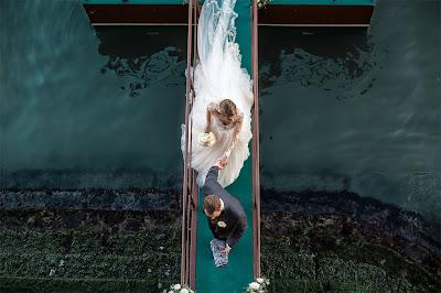 morlotti foto matrimoni