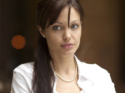 Angelina Jolie Normal Resolution HD Wallpaper 12