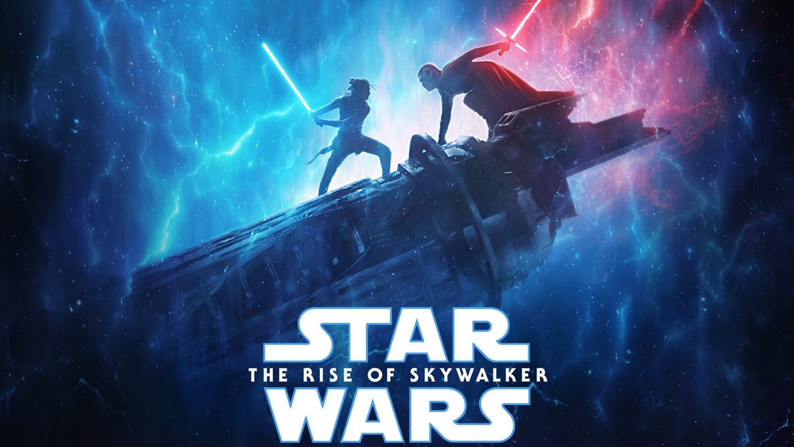 Star Wars 9: John Boyega likes it better than Star Wars 8
