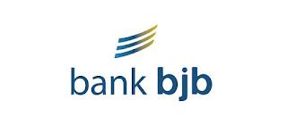 Lowongan Kerja Bank BJB Officer Development Program Bulan Mei 2020