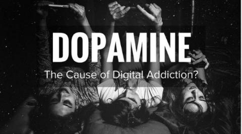 dopamine-addition