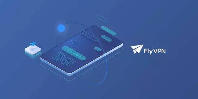 تواصل مع العديد من الخوادم حول العالم لماذا تختار FlyVPN؟