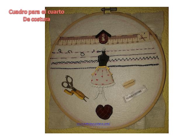 www.patronycostura.com/puntos-basicos-de-costura.a.mano.html
