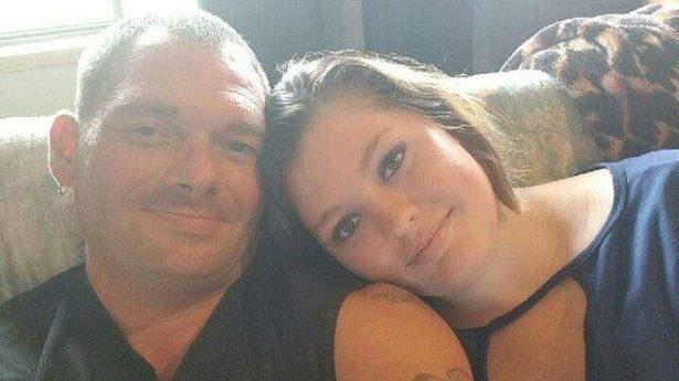 Pai se casa com a filha e os dois são presos nos Estados Unidos  -  Adamantina Notìcias