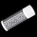 長靴編集所 Macos アプリケーション Iconolity