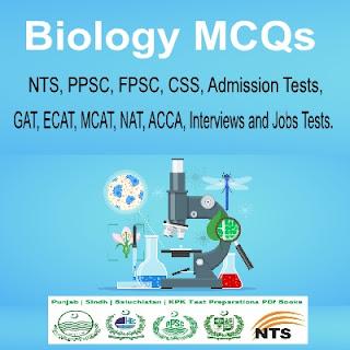 MCQs Preparations With Online Quiz Tests