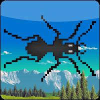 Ant Evolution – ant terrarium and life simulator Mod Apk