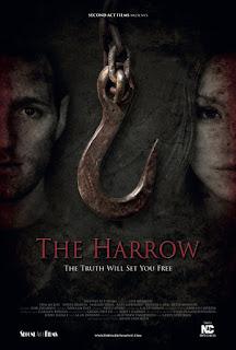 Watch The Harrow (2016) movie free online