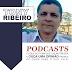 TONY RIBEIRO [ÁUDIO]: Desconstruindo as mentiras sobre a prisão da prefeita de Conde