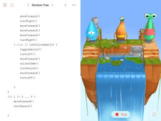 أفضل البرامج التي تعلم البرمجة للأطفال بكل سهولة