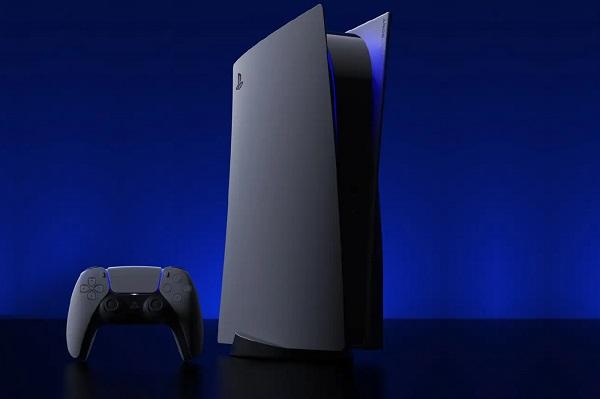 شاهد البث المباشر لحدث مؤتمر سوني PlayStation 5 Showcase